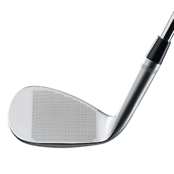 Callaway Mack Daddy 2 Wedge Review